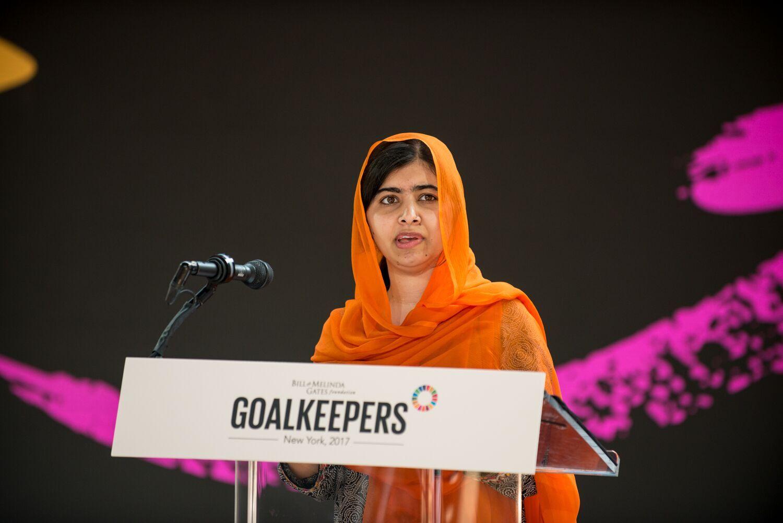 4. Goalkeepers