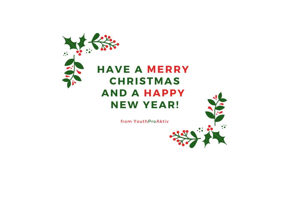 Happy New Year 2019 YPA_by YouthProAktiv