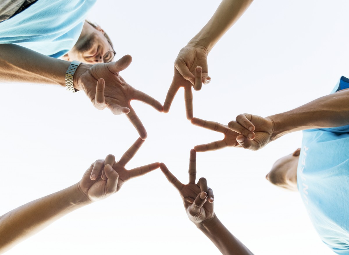 European Philanthropy - An untapped potential_YPA