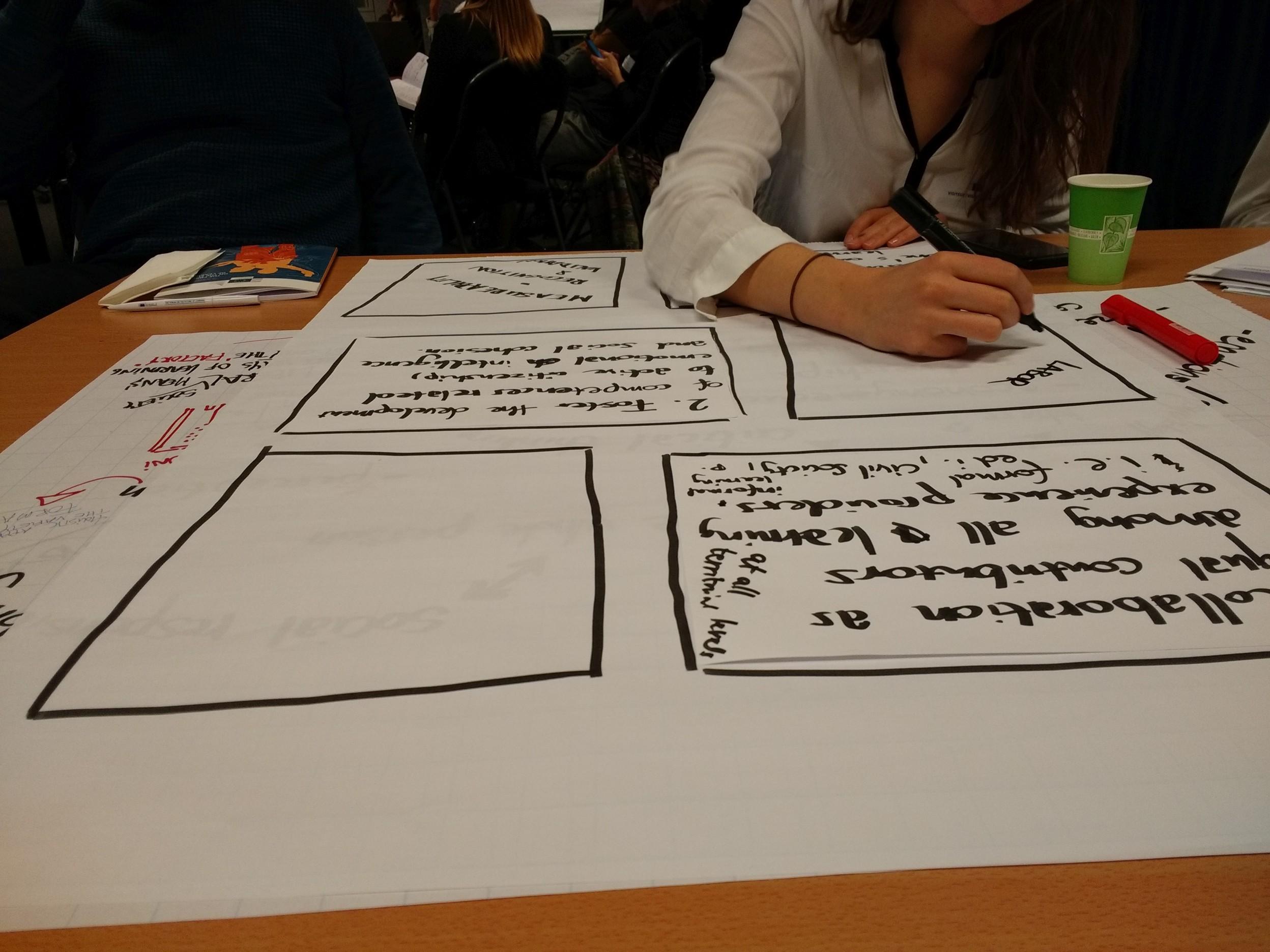 FOLForum Civil Society Day_YPA